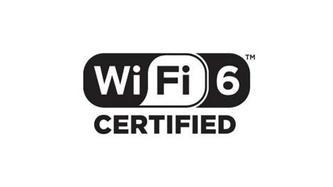 Teknologi WiFi 6 Sudah Bisa Dipakai Semua Perangkat