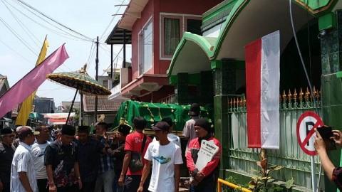 Tiga Orang di Malang Diduga Tewas karena Miras Oplosan