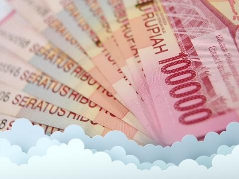 Target Pendapatan Pajak Kota Malang Tembus 64 Persen
