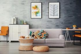 8 Kesalahan Mendekorasi Rumah dan Tips Mengatasinya