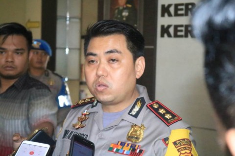 Polisi Selidiki Kasus 3 Pria Tewas Akibat Miras Oplosan