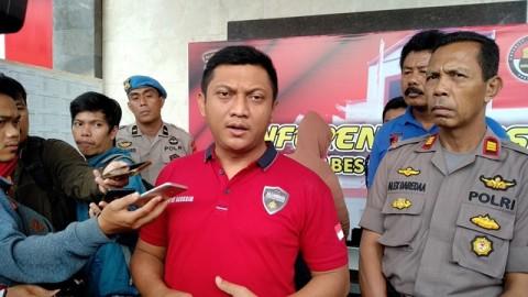 Mahasiswa di Makassar Gadaikan 75 Mobil Rental