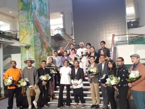 Plaza Indonesia Men's Fashion Week Kembali Digelar