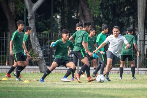 Prediksi Indonesia U-16 vs Mariana Utara: Garuda Asia Mulus