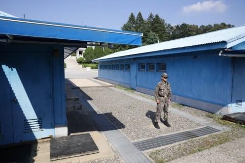 Indonesia Bisa Memainkan Peran Perdamaian Semenanjung Korea