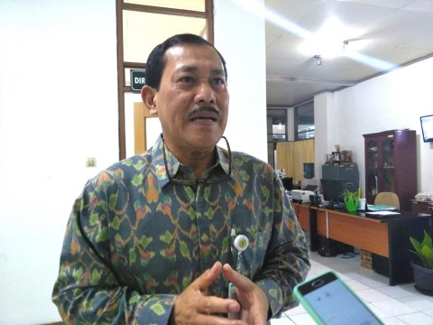 BPJS Kesehatan Menunggak Rp127 Miliar ke RSUP Sardjito