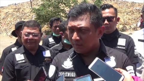 Polisi Cari Puluhan Mobil yang Digadaikan Mahasiswa di Makassar