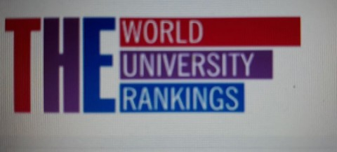 Tiongkok Kekuatan Baru Perguruan Tinggi Dunia