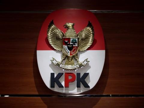 KPK Koordinasi Kemenpan-RB Bahas Status Pegawai