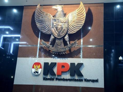 RUU KPK Dinilai Menguatkan Pemberantasan Korupsi