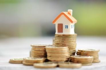 BI Longgarkan Uang Muka Rumah