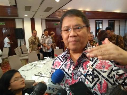 ASEAN Perlu Bentuk Satu Kebijakan Keamanan Siber