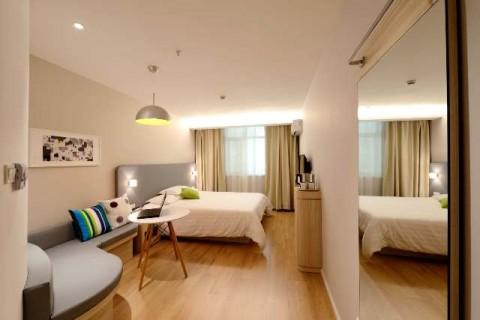 Barang Hotel yang Boleh dan Tidak Boleh Dibawa Pulang