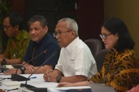 Pertamina Baru Bayar Kompensasi Kebocoran Minyak Rp4,32 Miliar