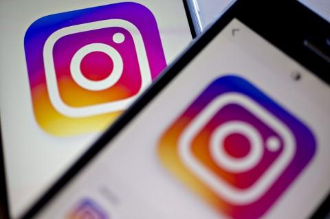Lindungi Akun Instagram dari Hacker, Caranya?