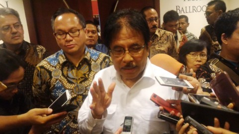 Tak Ada Kompensasi bagi Konsesi Lahan Sukanto Tanoto