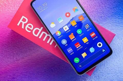 Xiaomi Redmi 8A Meluncur Tanggal 25 September