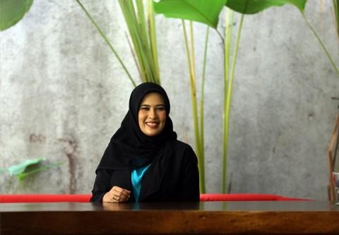Indonesia Mengalami Darurat Pendidikan