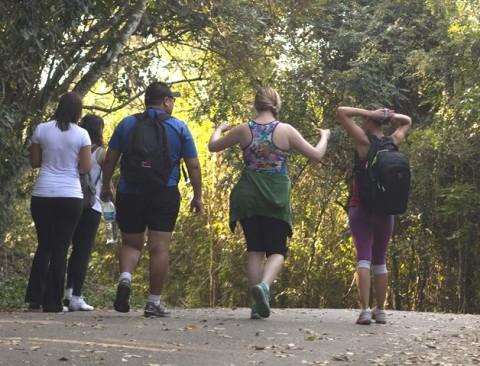 Kenali Tipe Olahraga Sesuai dengan Kesehatan Jantung Anda