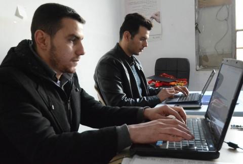 Penyebab <i>Startup</i> Sulit Jadi <i>Unicorn</i>