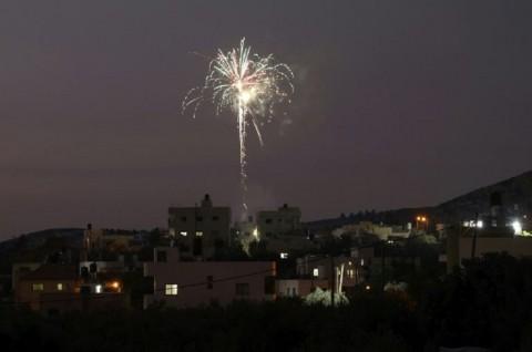 Israel Padamkan Listrik di Sebagian Tepi Barat