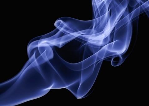 Perokok Pasif Dikaitkan dengan Alergi Makanan pada Anak