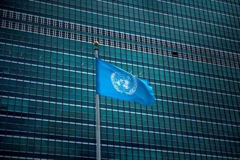 Ketegangan AS-Iran Prioritas di Sidang Umum PBB