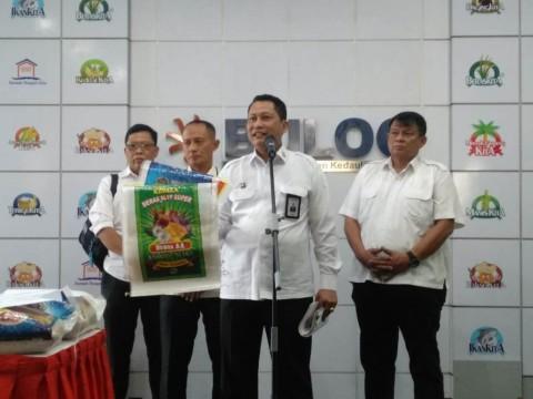Mafia Raup Untung Rp5 Triliun dari Penyaluran BPNT