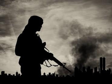 Tiga WNI Ditahan di Singapura Terkait Terorisme