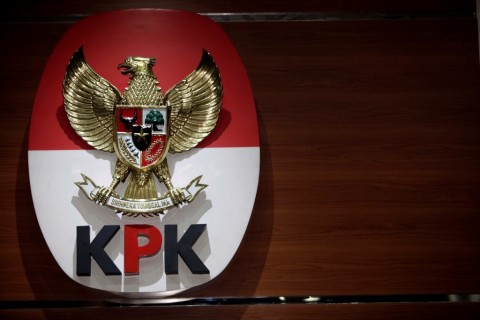 Anggaran KPK Bertambah Rp 100 Miliar di 2020