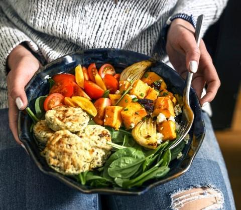Ahli Gizi: Diet Keto Belum Tentu Cocok untuk Semua Orang