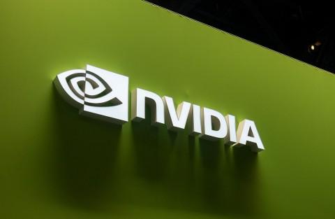 NVIDIA Siapkan Kompetisi Esports di Jaringan iCafe