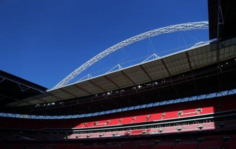 UEFA Umumkan Tuan Rumah Final Liga Champions pada 2021 hingga 2023