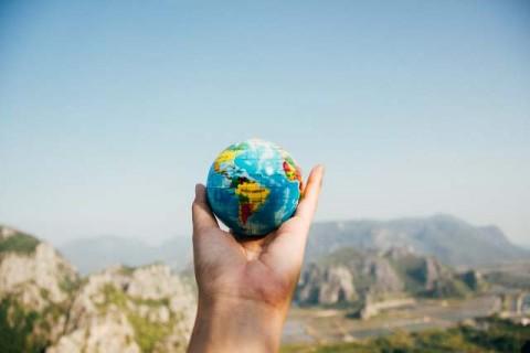 Peminat Wisata Tak Hanya Inginkan Harga Murah