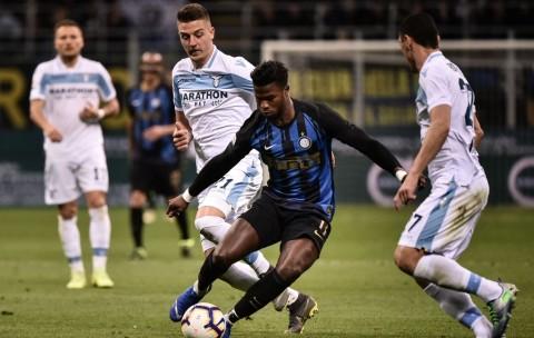 Jadwal Pertandingan Malam Ini: Inter, Liverpool dan MU Bakal Bertanding