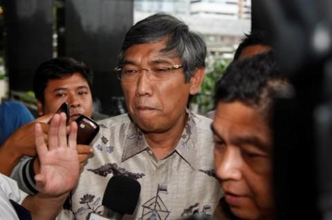 Perbaikan Neraca SDA Berpotensi Genjot Penerimaan Negara