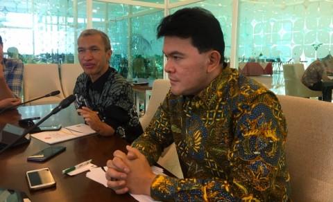 Indonesia-ASEAN Suarakan Hak Disabilitas Melalui Film
