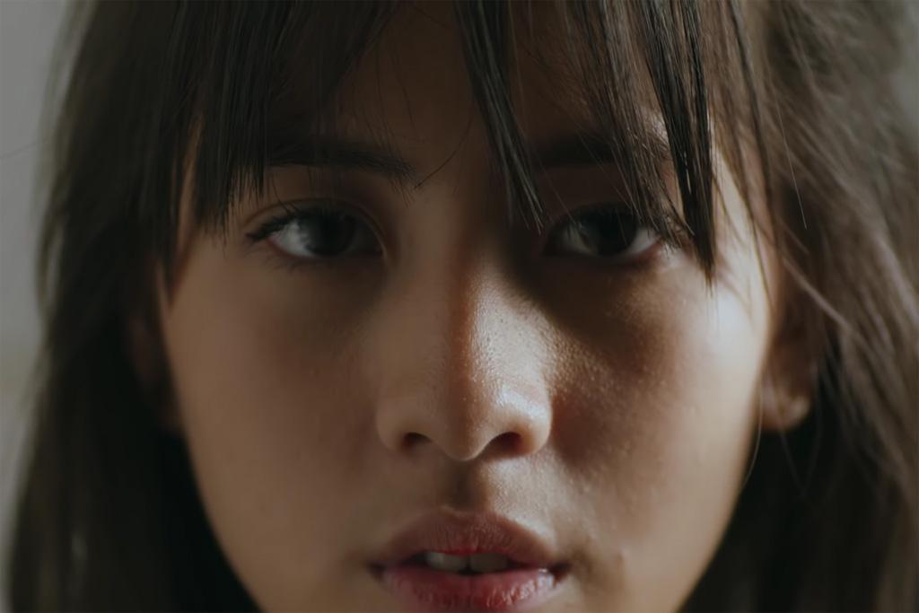 Film Dua Garis Biru Tayang di Malaysia - Medcom.id