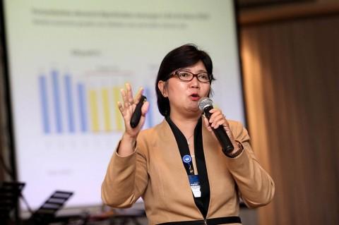 BI Dorong Penerbitan SBK sebagai Alternatif Pembiayaan Korporasi