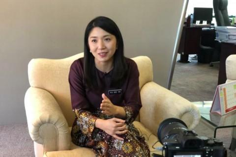 Suami Menteri Malaysia CEO Perusahaan Penyebab Kebakaran Hutan