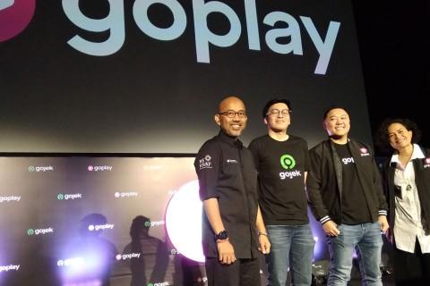 GoPlay Siap Menjadi Rumah Baru bagi Sineas Indonesia