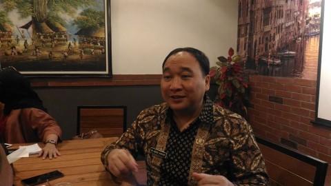 Klaim BPJS di Semarang Menunggak Tiga Bulan