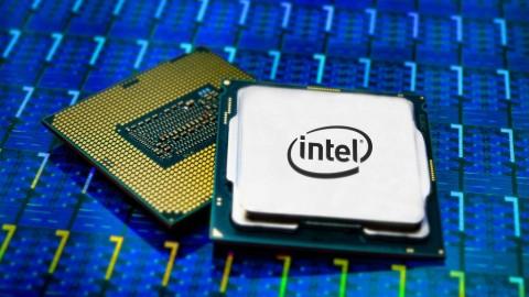 Permasalahan Produksi Prosesor Intel 14nm Masih Berlanjut