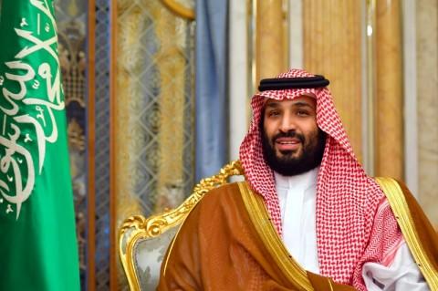 MBS Akui Bertanggungjawab Tapi Tak Ketahui Pembunuhan Khashoggi