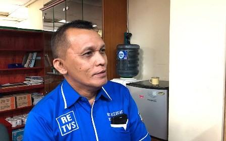 Operator Bajaj BBG Mengeluhkan Ketersediaan SPBG