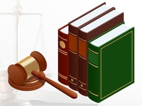 Penegakan Hukum dalam Penanganan Kebakaran Hutan dan Lahan