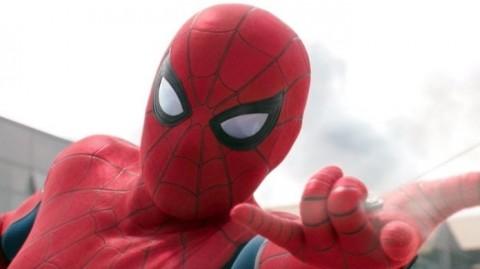 Spider-Man Batal Keluar dari MCU