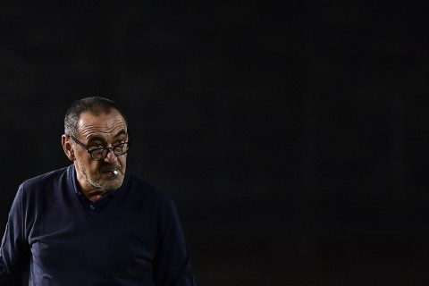 Juventus Pantang Remehkan SPAL