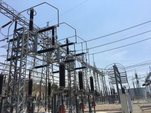 400 MW Pasokan listrik ke Bali Melalui Jalur Bawah Laut