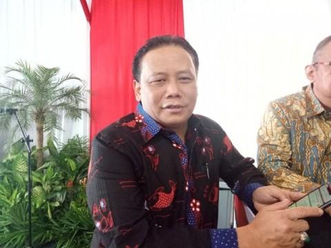 Bawaslu Ajak KPU Dorong Revisi UU Pilkada